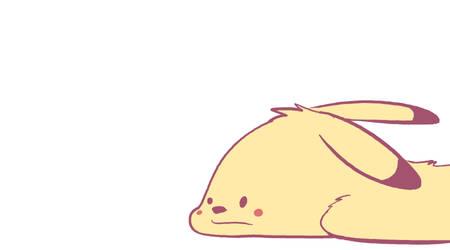 Pikachuspat by Pikapetey