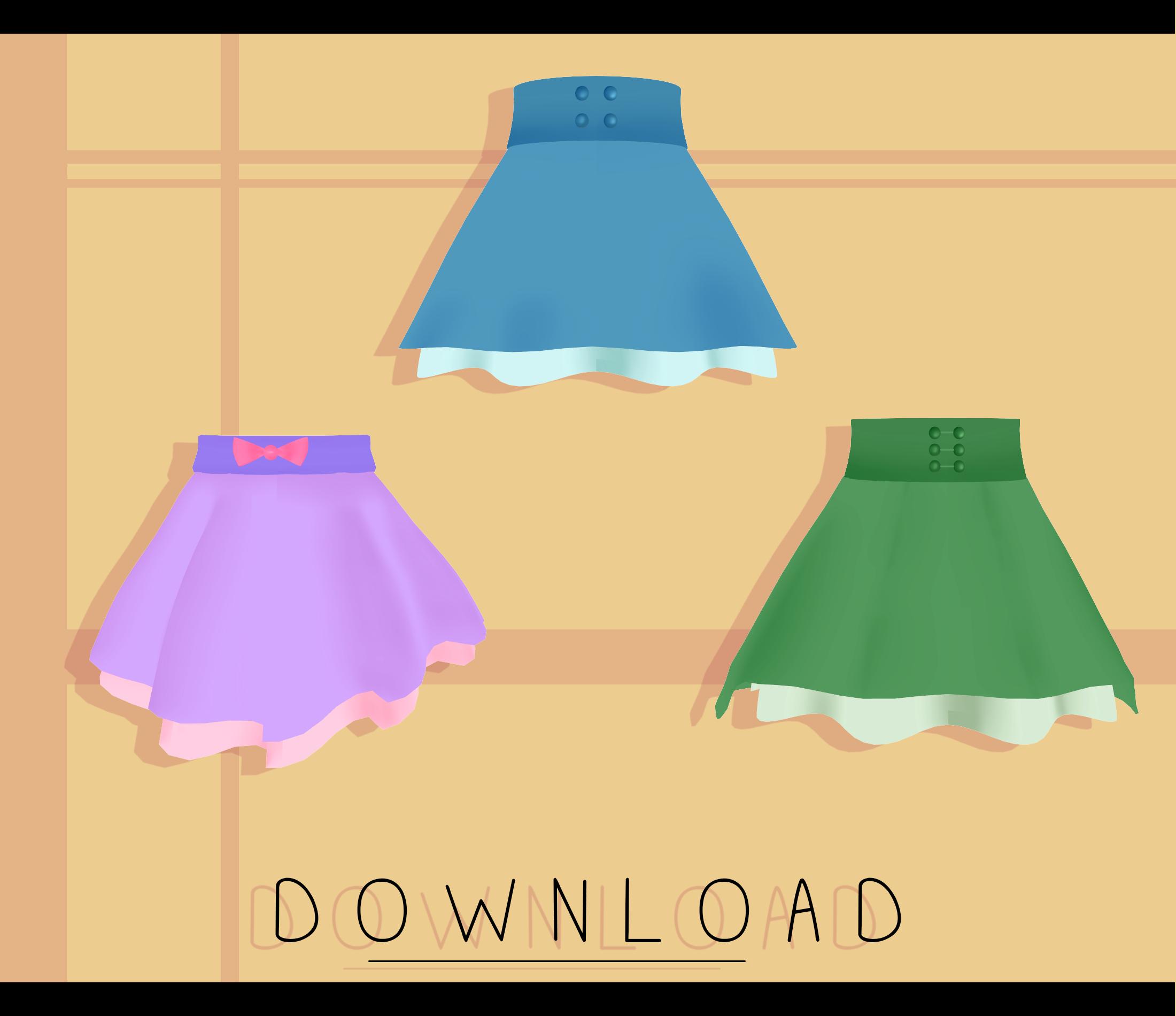 Mmd skirts download - www dsnnmazafnhomq ml