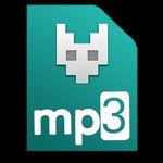 foobar mp3 icon