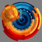 seznam' firefox icon by tuurba