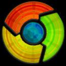 seznam' chrome icon