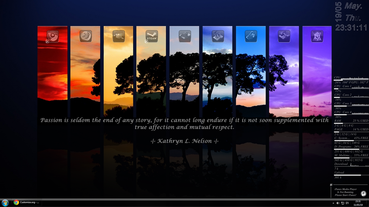 applescript download image from url 94X7FRq