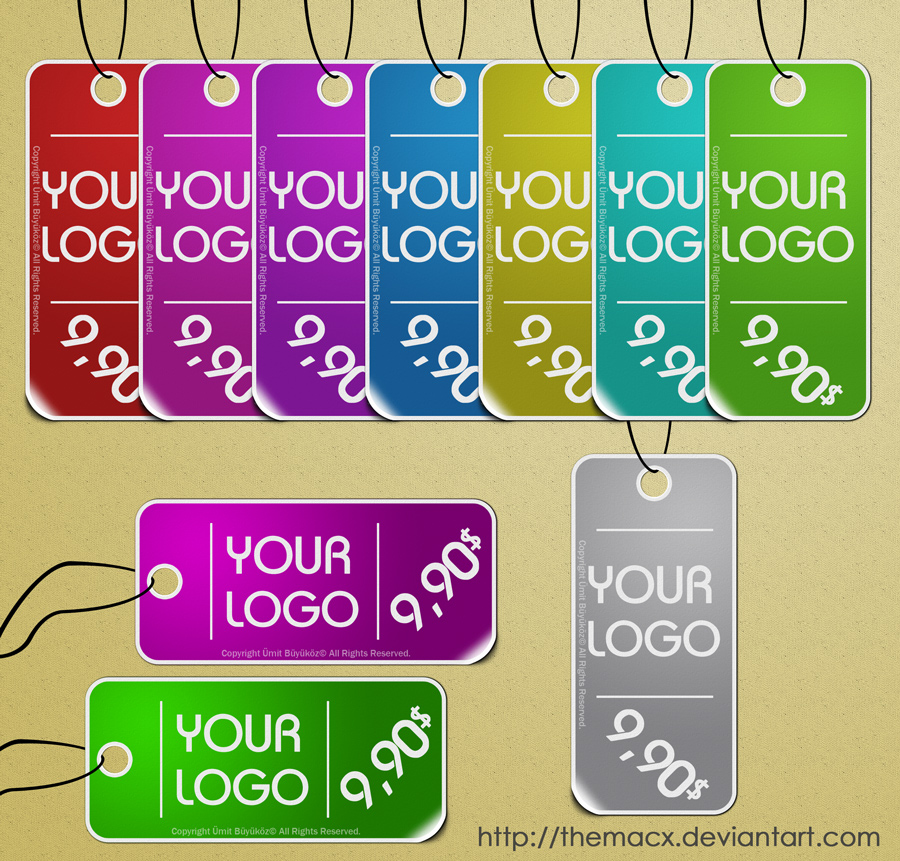 Tags For Web Site 2