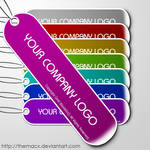 Tags For Web Site 3