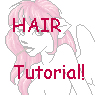 Hair - Tutorial by Portrait-Artists