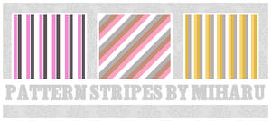 pattern stripes 001