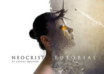 Neocristo Tutorial