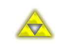 Triforce by enderforce