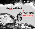 EVIL_GRUNGE