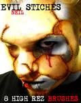 Evil_Stiches