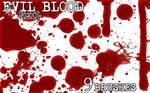 Evil_Blood