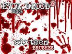 Evil Blood 2