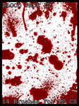 Blood Pack III