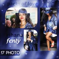 PHOTO Pack (27) Rihanna