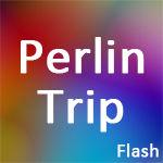 Perlin Trip