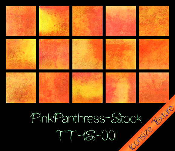 TT-IS-001 by PinkPanthress-Stock