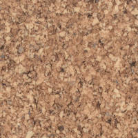 Coppery-Tan Stone Floor by PinkPanthress-Stock