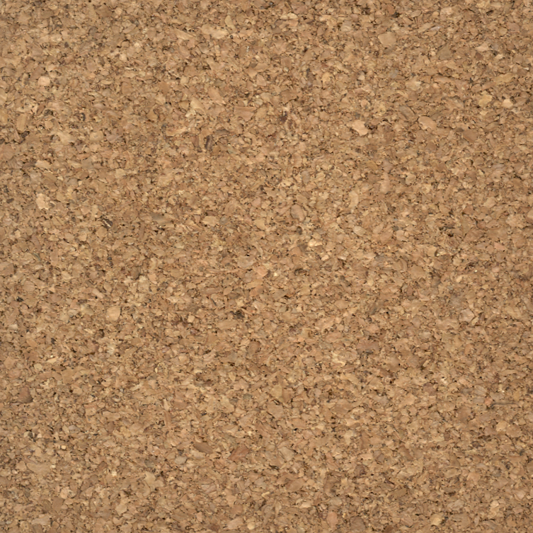 cork texture background stock - photo #16