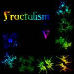 Fractalism-V