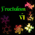 Fractalism-VI