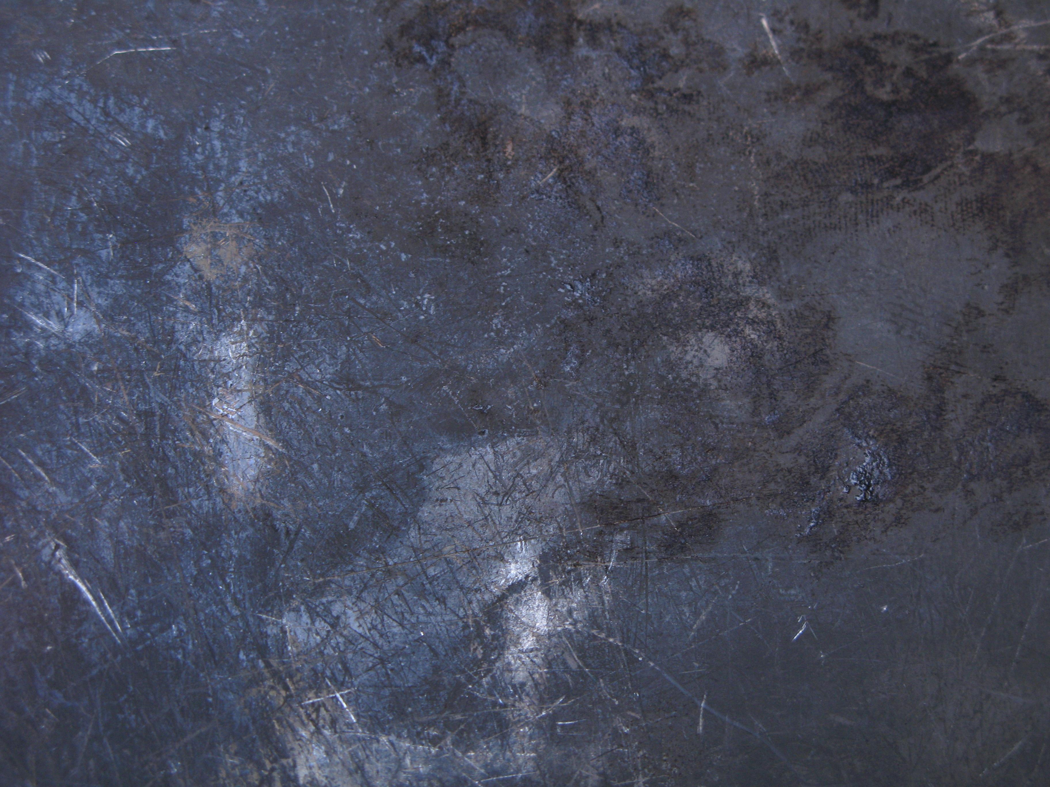 Metallic Textures favourites by PDav0117 on DeviantArt