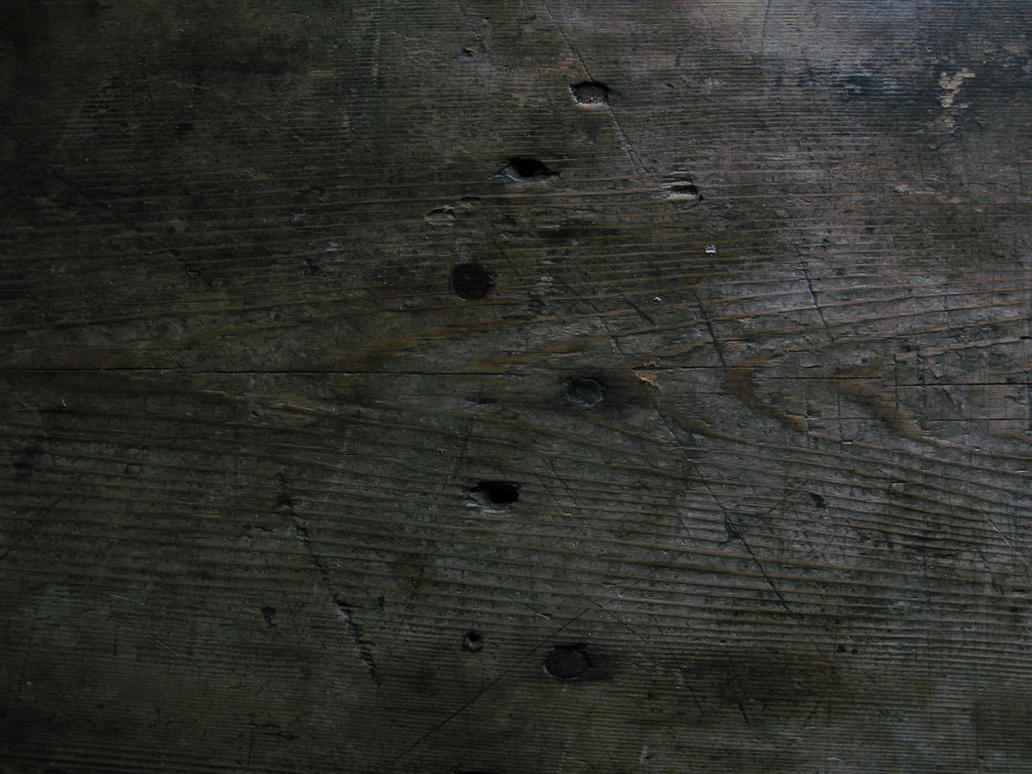 black table top texture. Wood Texture Package By Lumbe-stock Black Table Top B