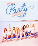 +PHOTOPACK - GG PARTY   NO TAGS