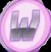 nfl rush zone wild card logo by tm6675