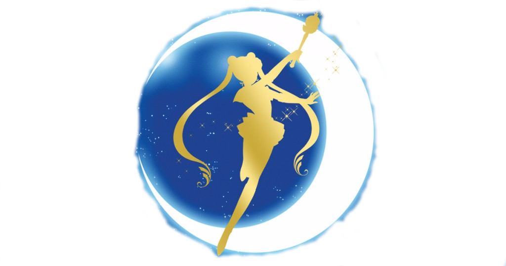 sailor moon R the movie icon by tm6675