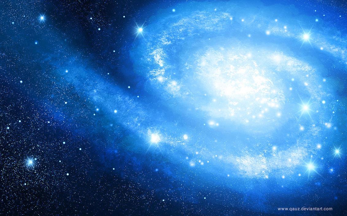 Tutorial: Firma Galaxy Galaxy_in_blue_by_qauz-d5t1vfa