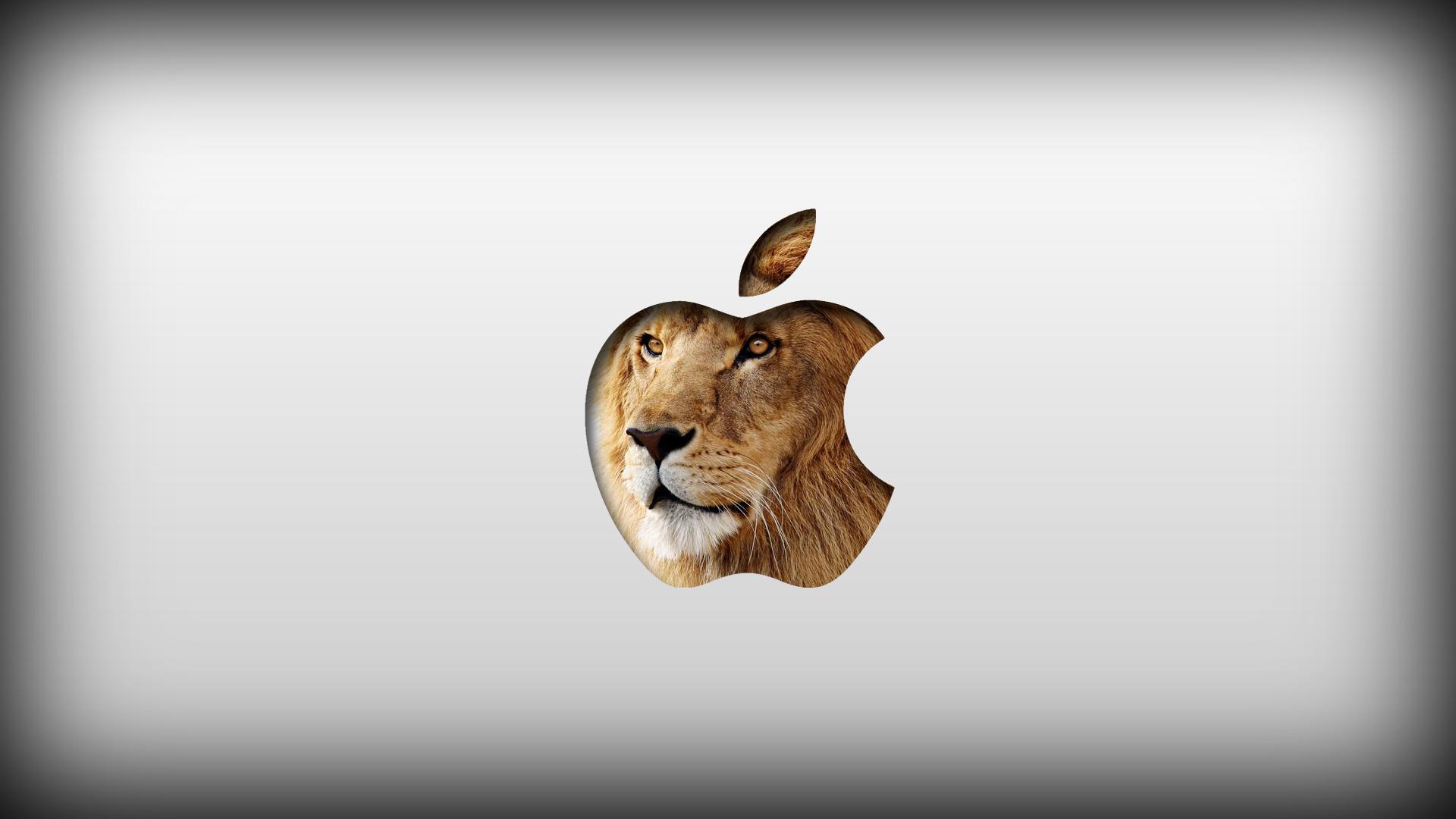 Wonderful Wallpaper Macbook Lion - mac_os_x_lion_wide_wallpaper_by_killingtheengine-d31c6si  2018_45618.jpg