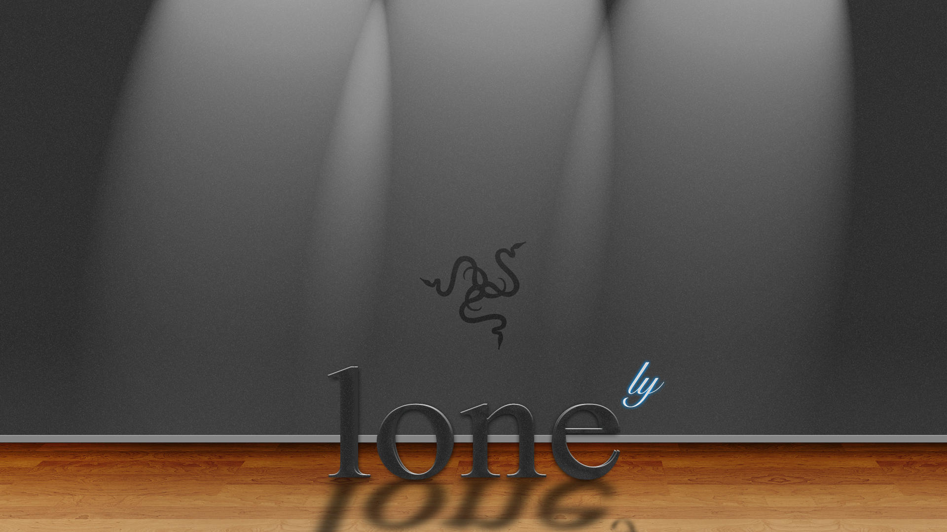lonely wallpaper 226416
