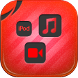 iFlat Evolution - iPod Icon by KillingTheEngine