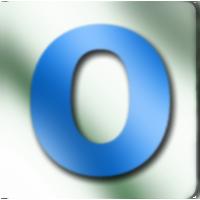 Oxelon Media Converter Icon by flexdaw
