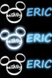 Erics orbs by flexdaw
