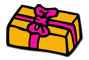 Happy Birthday Evite Animation