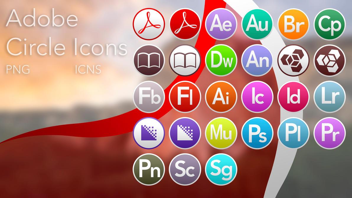 Cheap Adobe Flash Professional CS5.5 MAC