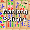 Mahjong Solitaire by neven