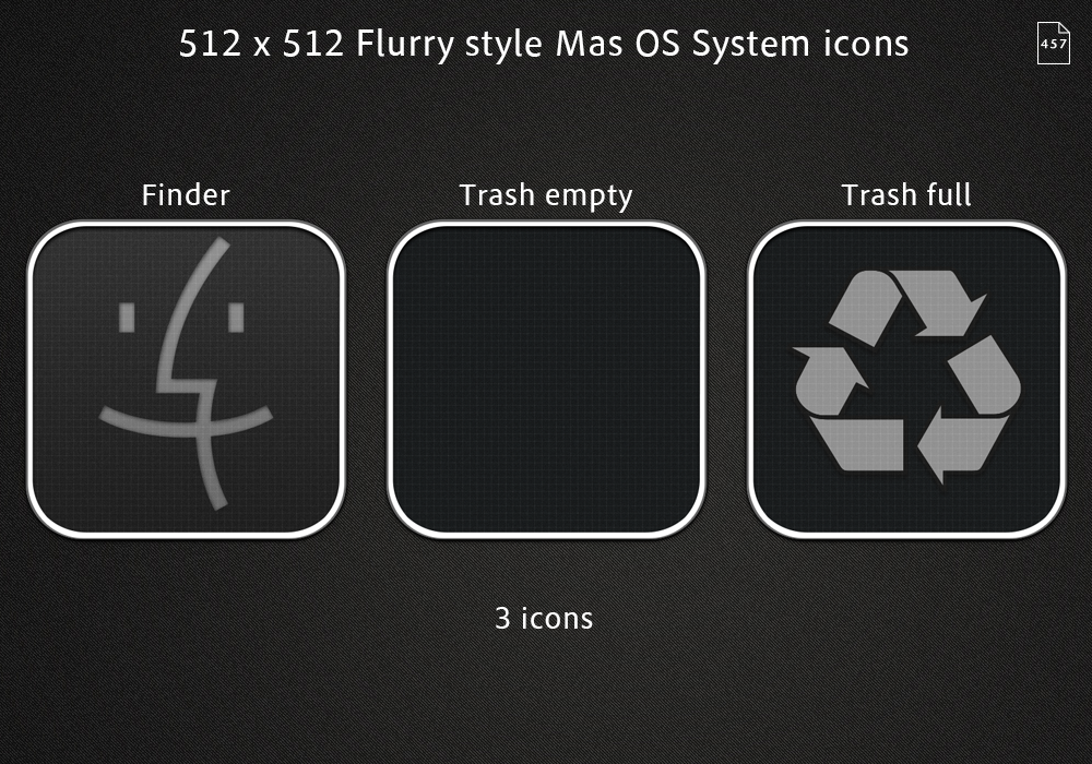 Free mac icons for computer