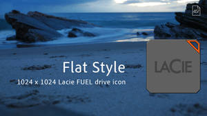1024x1024-LacieFUEL-icon.png