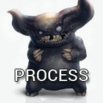 Guildwars 2 Mordrem - Bomber Process