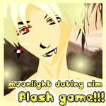 Moonlight Dating Sim II