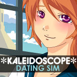 Kaleidoscope Dating Sim, Non-H