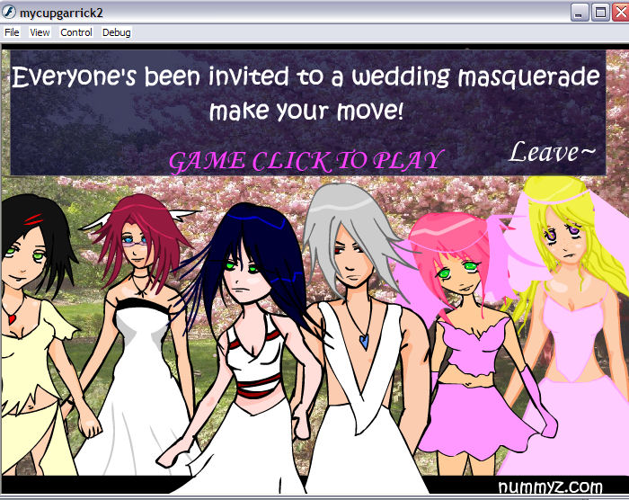 sim dating games for boys newgrounds 1 12 4