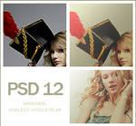 PSD 12