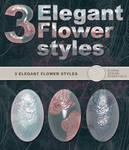 Elegant Floral PhotoshopStyles