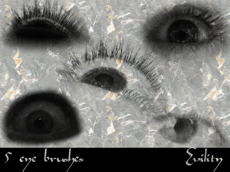.:Eye brushes:. by suna-resources