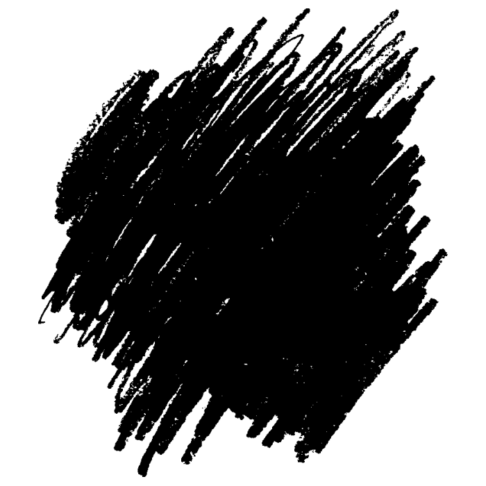 Paint Net Png