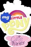 Pony Me: Cutie Marker