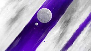 Theory ]V: Watch It Flow by JoeyJazz